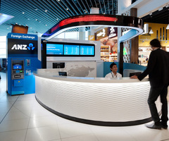 Geyer-retail_anz-01