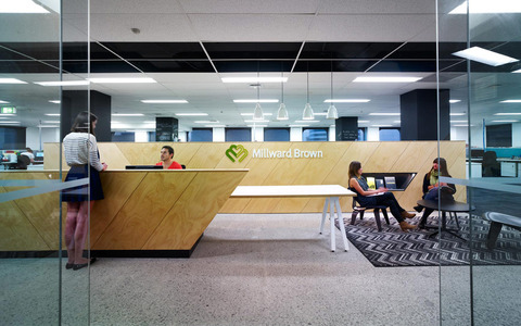 Geyer-workplacedesign_millward-01