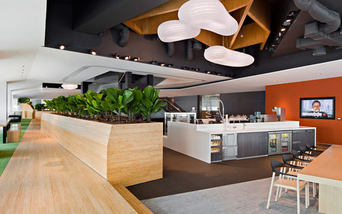 Geyer-workplacedesign_bhpbilliton-01