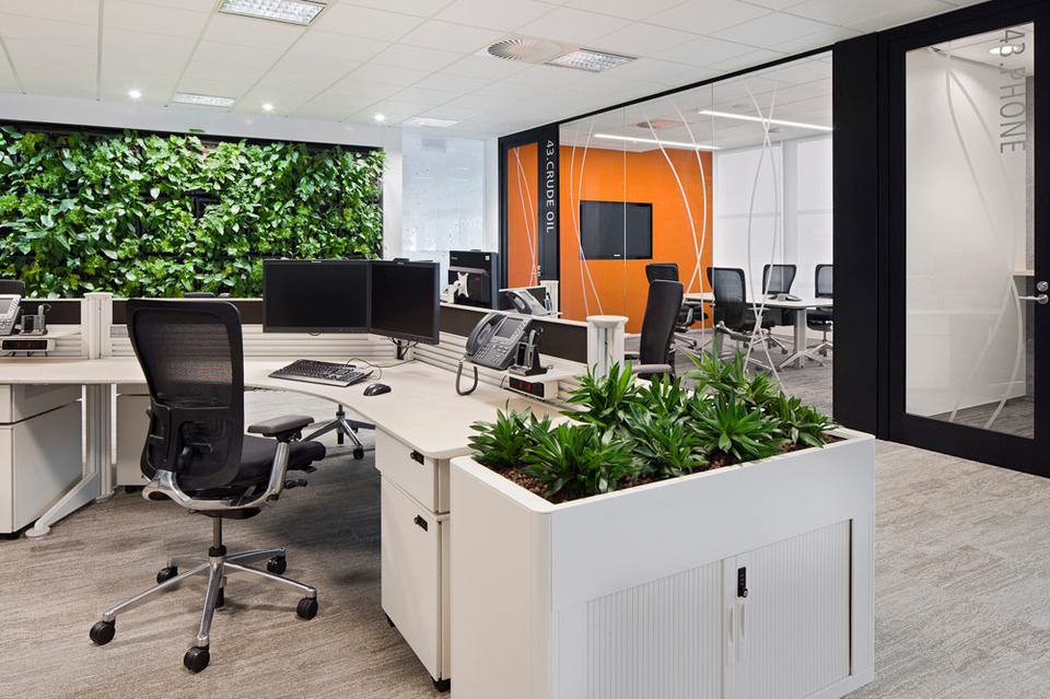 Geyer-workplacedesign_bhpbilliton-04