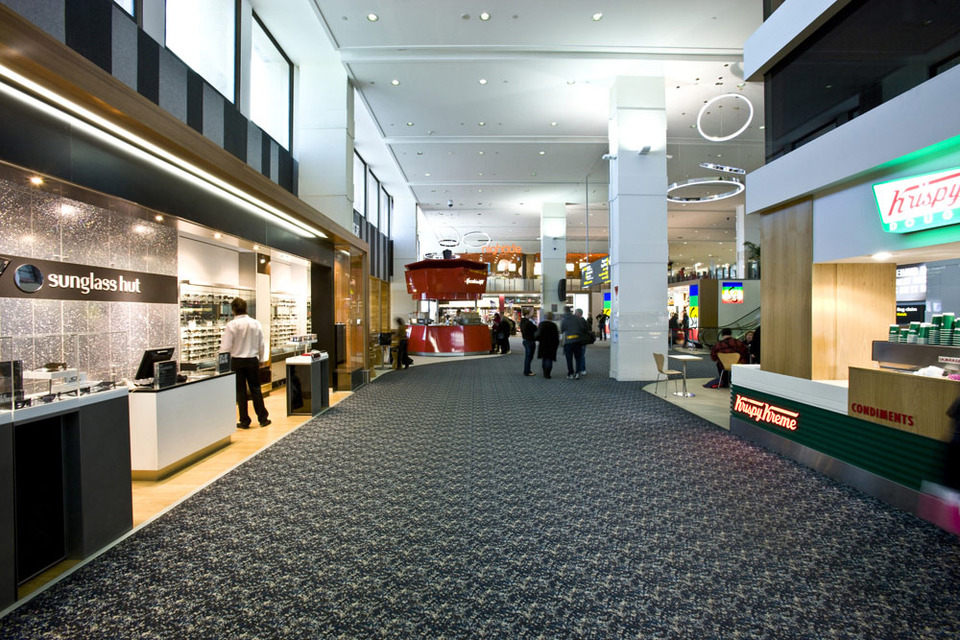 Geyer-publicspaces_melbourneairport-02