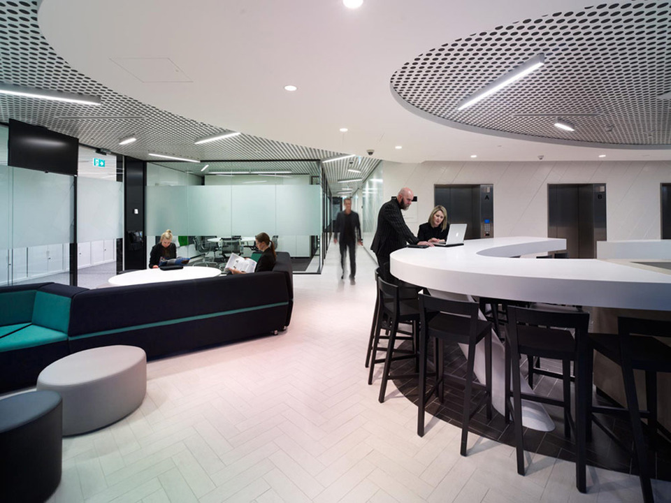 Geyer-workplacedesign_jpmorgan-02