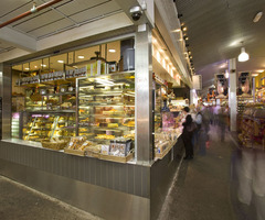 Geyer-publicspaces_melbournemarket-01