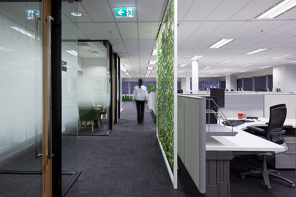Geyer-workplacedesign_worksafe-01
