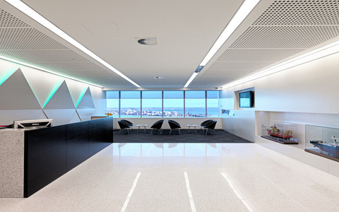 Geyer-workplacedesign_clough-01