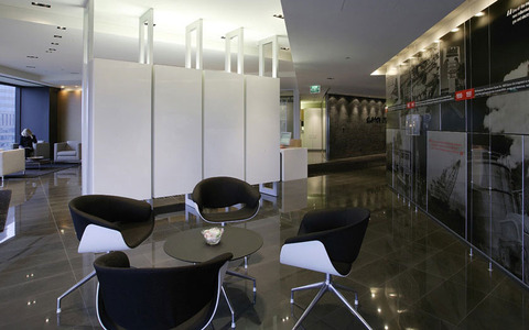 Geyer-workplacedesign_clayton-02