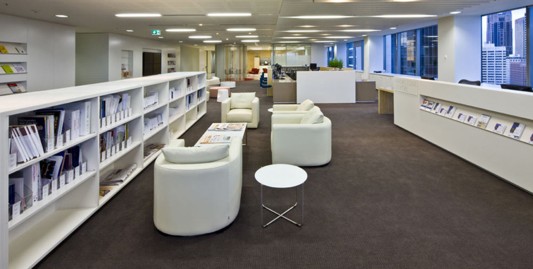 Geyer-workplacedesign_cpa-03
