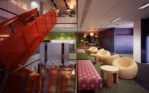 Geyer-workplacedesign_westpacplace-01