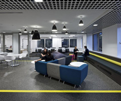 Geyer-workplacedesign_sap-01